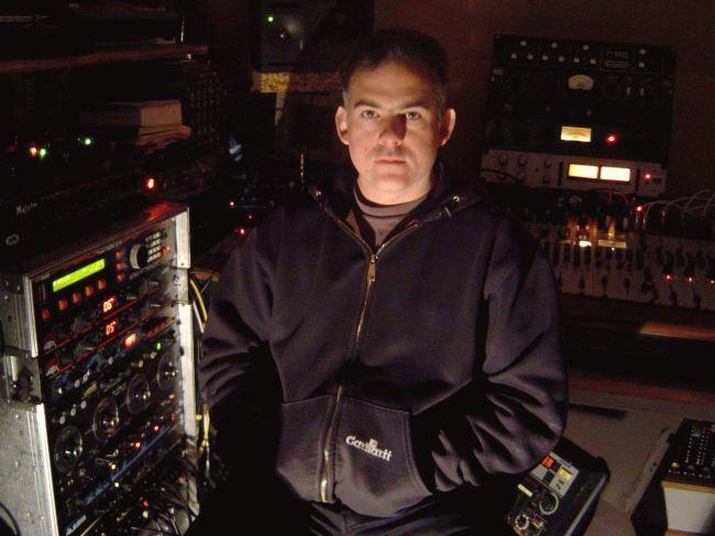 Twilight Circus Dub Sound System - Volcanic Dub