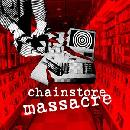 Various Artists: Chainstore Massacre