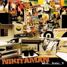Nikitaman - Ahh...Loco..?