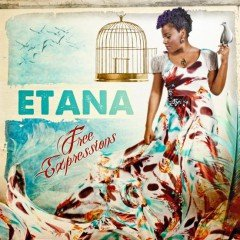 Etana Interview