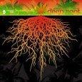 Best of Deep Root (Universal Egg – 2010) Auf einer CD oder zwei 12 Inches versammelt Neil Perch zur Feier seines Deep Root-Labels frühe Aufnahmen von Jah Free, Vibronics, den...