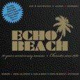 Echo Beach (Echo Beach – 2010) Ein Album voller Remixe ein und desselben Songs. Kann das gut gehen?! Hat das Reize, vor allem dann, wenn es zum selben Song for...