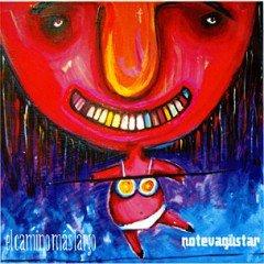 """No Te Va Gustar """"El Camino Mas Largo"""" (Übersee Records)"""