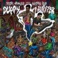 """Roots Manuva meets Wrongtom """"Duppy Writer"""" (Big Dada – 2010) Bereits 2002 hat Roots Manuva Dubversionen von einem seiner Alben veröffentlicht. 2008, also ein paar Jahre später, hat Wromngtom an..."""