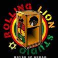 """Rolling Lion Studio """"House Of Dread"""" (Renegade Media – 2011) Von dem Rolling Lion Studio hatte ich bislang noch nichts gehört. Das hat sich mit dem nun vorliegenden digitalem Release..."""