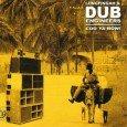 """Vor Kurzem erschien die EP """"Coo Ya Now!"""" der Dub Engineers featuring Longfingah bei GuerillJah Productions. 4 Tunes und zwei Dubs präsentieren die Band vielseitig und engagiert. Wieder einmal kommt..."""