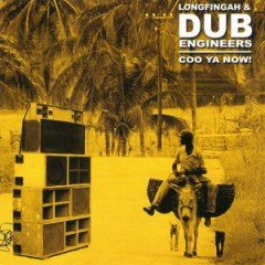 Longfingah & Dub Engineers Interview