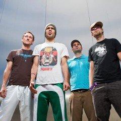 OHRBOOTEN – Interview mit Matze und Onkel von den Ohrbooten vor ihrem Konzert in der Fabrik Hamburg am 22.12.10