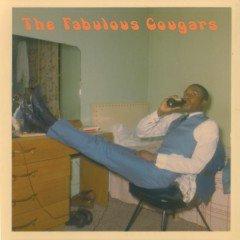 The Fabulous Cougars – Sooner Or Later 7 Inch [IIM011]