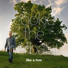 Cookie the Herbalist – Like A Tree (Gideon Production)