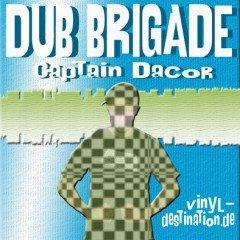 IIP007 [DUB] DUB BRIGADE EPISODE #4 – DACOR