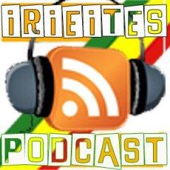 IIP009 [ROOTS] IrieItes Radioshow – Roots Selection