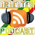 The latest IrieItes Radio Show with a special about the next big ting this year: Reggaejam 2012!! Coltjah & Micha give you an overview about the artists & the festival...