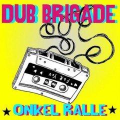 IIP004 [DUB] DUB BRIGADE EPISODE #1 – ONKEL RALLE