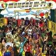 """Mungo's HiFi """"Forward Ever"""" (Scotch Bonnet – 2012) Neben etlichen erstklassigen Vinyl-Releases haben die Mannen von Mungo's HiFi vor allem mit ihrem Album """"Sound System Champions"""" (2008) mächtig für Wirbel […]"""