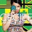 """Ce'cile """"Jamaicanization"""" (Kingstone Rec. 2011) Sexy Bad Gyal Ce'cile, die etwas andere Frauenrechtlerin, hat ein großes Ziel: Die """"Jamaicanization"""" der Welt! Hierzu hat sie ein Album veröffentlicht, welches viele Facetten..."""
