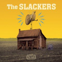 The Slackers Interview (2012)