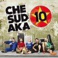 """Che Sudaka """"10"""" (Cavernicola Records – 2012) Che Sudaka gehören in dem Genre, das man gerne mit dem Etikett Mestizo versieht, zu den ganz großen Bands. Die Lateinamerikaner mit Wahlheimat..."""