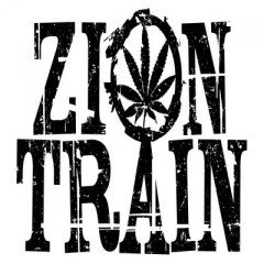 Free downloads! Zion Train pushes out free tunes. Maad dubheads!