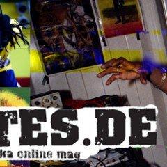 IIP015 [ROOTS] IrieItes Radioshow feat. Toppa