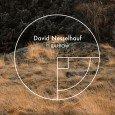 """David Nesselhauf """"The Barrow"""" (Enorme Tonträger – 2012) Mit """"The Barrow"""" legt David Nesselhauf seinen neuen Tonträger vor. Ein ganz eigenes Werk! Das gilt sowohl für den Entstehungsprozess, bei dem […]"""