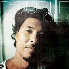"Double Tiger ""No Give Up"" (Hydra Records)"