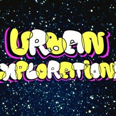 IIP021 [Electronica] Urban Exploration Episode 1 & 2
