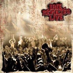 Irie Révoltés Live (Ferryhouse)