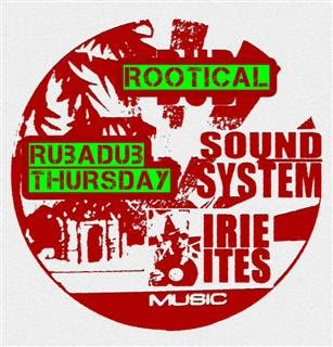 2011-03-18_irieitesradio_rub_a_dub_thursdays_042011