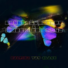 "Dubblestandart & Marcia Griffith ""Holding You Close"" EP (Collision)"