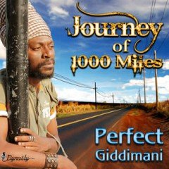 "Perfect ""Journey of 1000 Miles"" (Dynasty Records)"