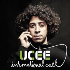 U-Cee – International Call (Faust Records)