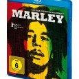 """In den letzten Jahrzehnten erschienen unzählige Bücher, Artikel und Beiträge, meldeten sich massenhaft """"Marley-Experten"""" zu Wort und entstanden beinahe so viele Dokus, die versuchten ein Bild der Reggae-Legende Robert Nesta..."""