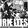 [ROOTS] Toppa IrieItes – Rum Drinker Rub a Dub 1976~ by Toppa Irieites on Mixcloud  FRK Radioshow 6.12.2007 mit Toppa und seinen Rockers Sammlungen. ++ Dubplates: Toots and the Maytales, Steve Machete on Stalag..  ...