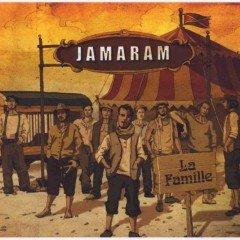 Jamaram im Interview