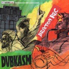 "Dubkasm ""Brixton Rec"" & Various ""Fashion In Fine Style"" (Reggae & Bristol Archive Recs.)"