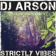EPISODE #10 – Dj ARSON – Strictly Vibes DUB BRIGADE is a sequal of mixtapes freely available for each & everyone. The game is open and dub is the goal. […]