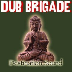 IIP042 – Dub Brigade episode 12 – Destination Sound