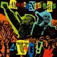 """Mono & Nikitaman """"Live!"""" (Rootdown Records 2012) Endlich ist es da, das erste Mono&Nikitaman Live-Album! Zu M&N muss man an sich nicht mehr viel sagen, sind sie doch durch ihre..."""