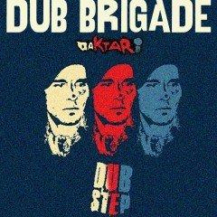 IIP043 – Dub Brigade episode 13 – DAKTARI