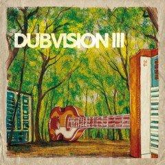 "Dubvisionist ""Dubvision III"" (Perkussion & Elektronik)"