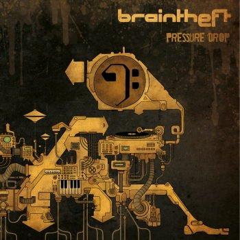 Braintheft