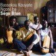 "Bassekou Kouyate & Ngoni ba ""Segu Blue"" (Outhere Records – 2007) Bassekou Kouyate spielt die Ngoni, das Instrument der Griot-Kultur. Zusammen mit 3 weiteren Musikern hat er Malis erstes Ngoni-Quartett..."