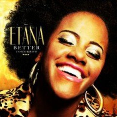 "Etana ""Better Tomorrow"" (VP Records)"