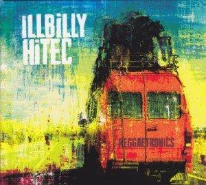 illbilly-hitec-reggaetronics