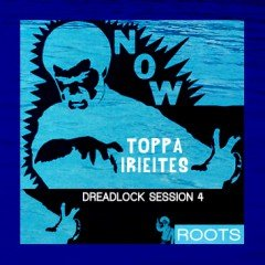 IIP049 – Dreadlock Session Vol.4