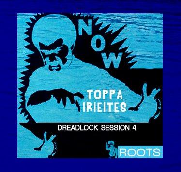 dreadlock-session4_