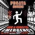 """Fogata Sounds """"Rub A Dubstep Emergency"""" (Fogata Sounds – 2013) Boom! Sehr feines Release des französischen Sounds. Auch wenn viele Vorlage für die Remixe nicht dem Rub A Dub entstammen..."""