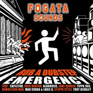 Fogata Sound