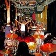 Raging Fyah Was für ein Wochenende in der Schweiz – Zürich on fire! Am Freitag spielten Raging Fyah zum Ende ihrer erfolgreichen Reggae Revival Tour im Stall 6 auf und...
